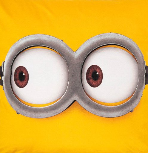 box-personagens minions 20200103