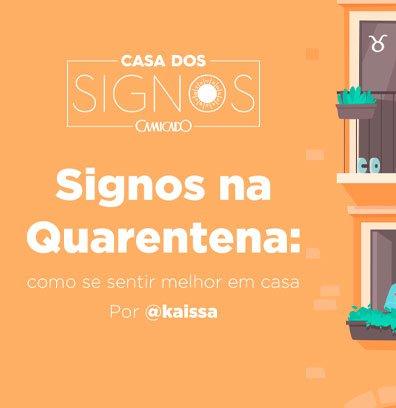 blog-signos-20200626