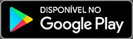 Baixe o APP Camicado no Google Play