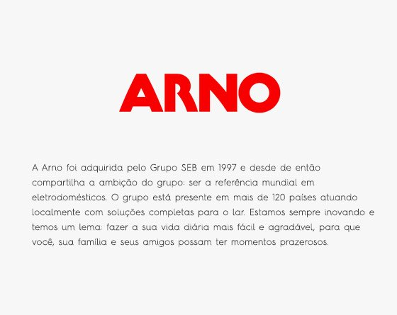 texto-marketplace-arno