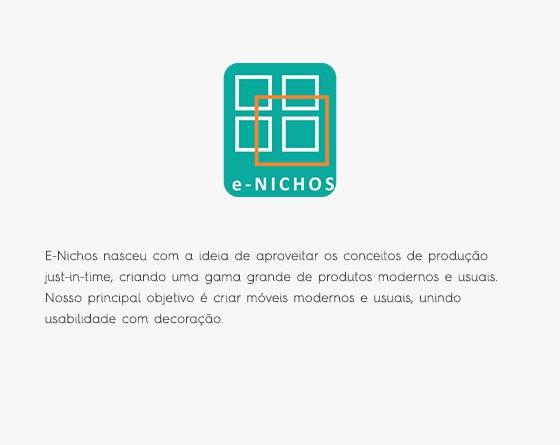 texto-marketplace-enichos