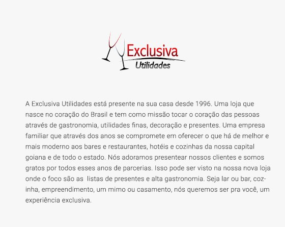 texto-marketplace-exclusiva