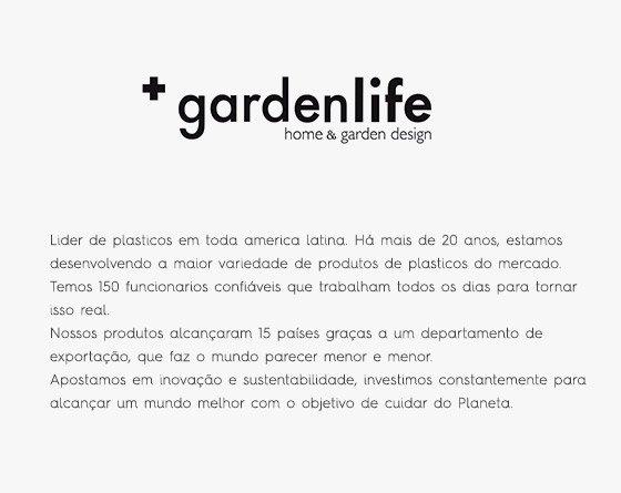 texto-marketplace-garden