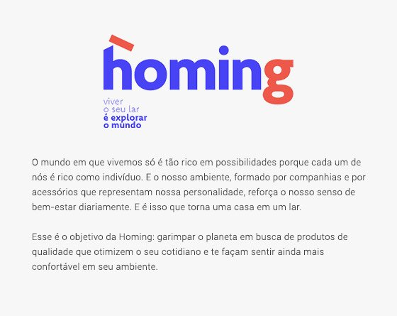 texto-marketplace-homing