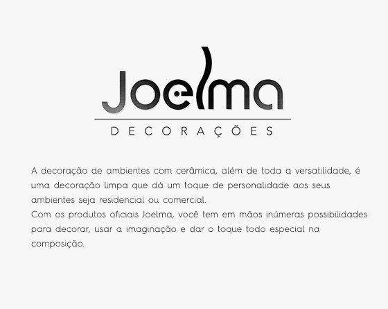 texto-marketplace-joelma