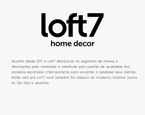 texto-marketplace-loft7