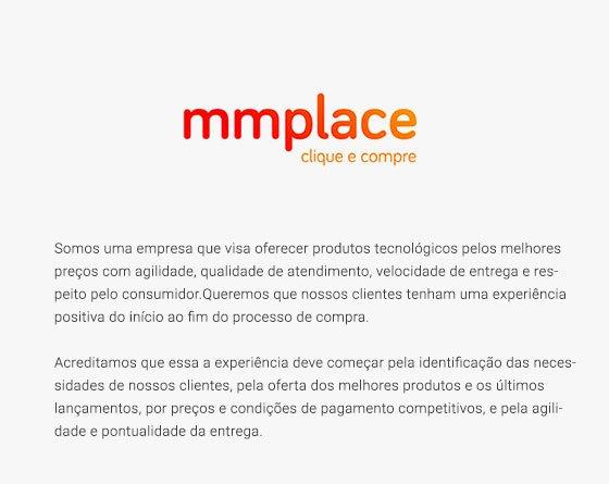 texto-marketplace-mmplace