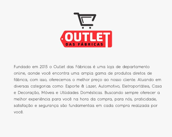 texto-marketplace-outlet