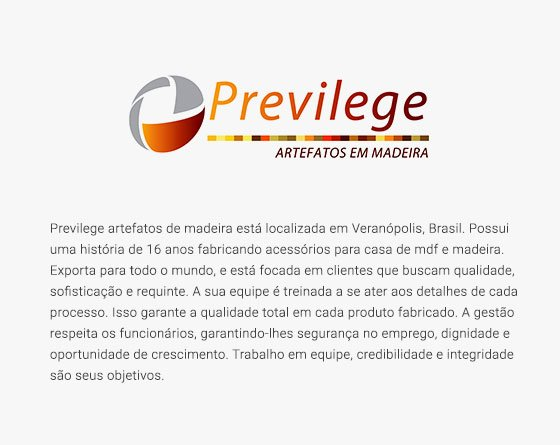 texto-marketplace-privilege