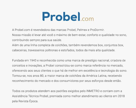 texto-marketplace-probel
