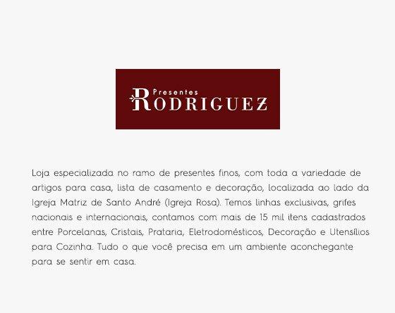 texto-marketplace-rodriguez