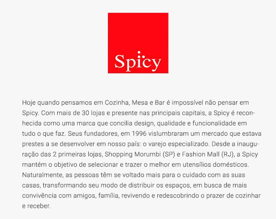 texto-marketplace-spicy