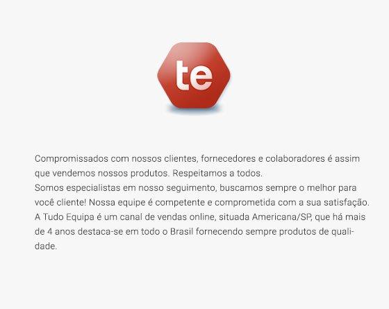texto-marketplace-tudoequipa