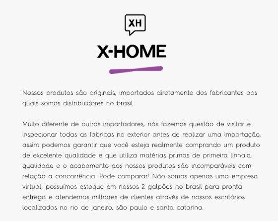 texto-marketplace-xhome