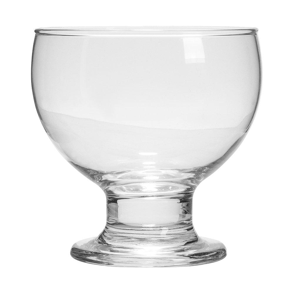 Taça de Sobremesa Paulista 400 ml - Nadir Figueiredo