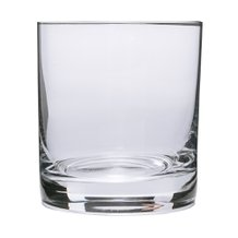 Copo para Whisky Barline Cristal 280 ml