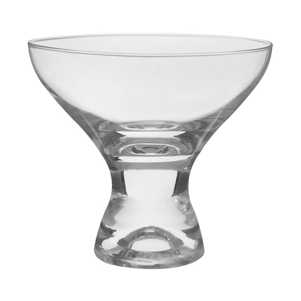 Taça de Sobremesa Vega - Bohemia