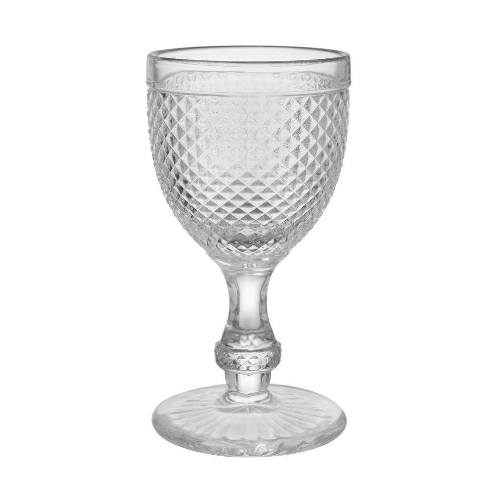 Taça de Água Bico de Jaca 280 ml - Home Style