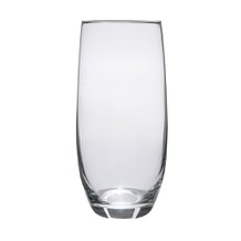 Copo Alto Club Cristal Eco 350 ml - Bohemia