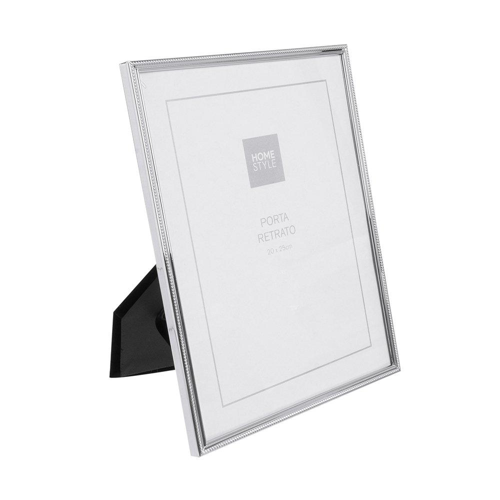 Porta-Retrato Fine Dots 20 cm x 25 cm - Home Style