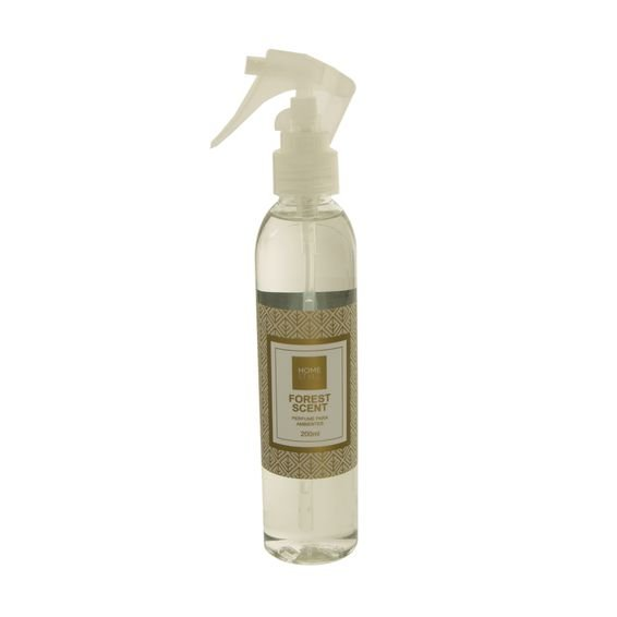 Spray de Ambientes Forest Scent 200ml - Home Style