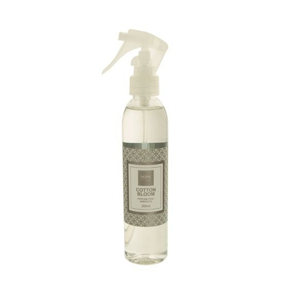 Spray de Ambientes Cotton Bloom 200ml - Home Style