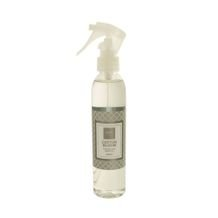 Spray de Ambientes Cotton Bloom 200 ML - Home Style