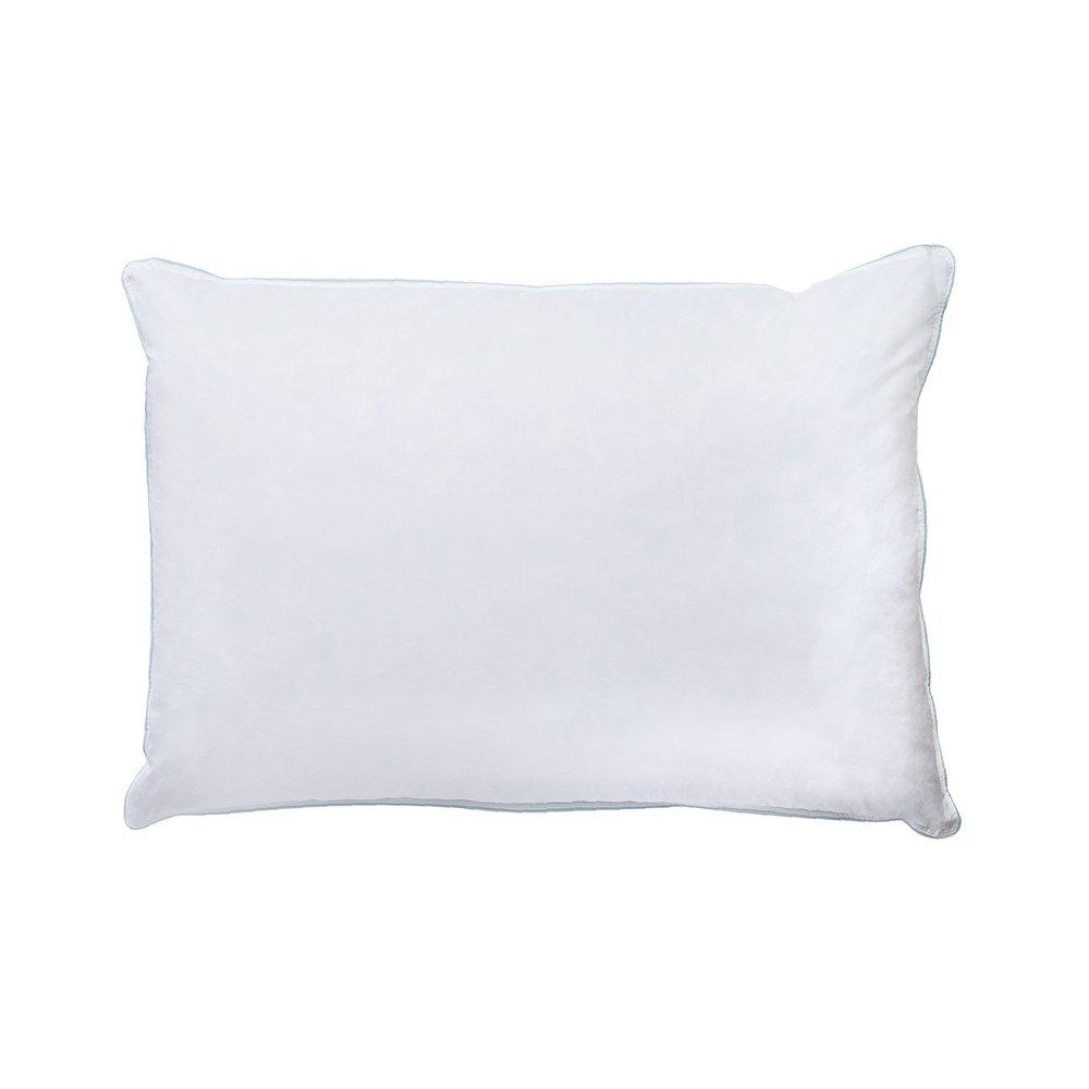Travesseiro Penas e Plumas 50 cm x 70 cm - Home Style