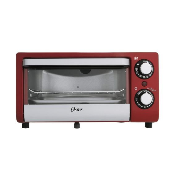 Forno Elétrico 10L Compact 220V - Oster