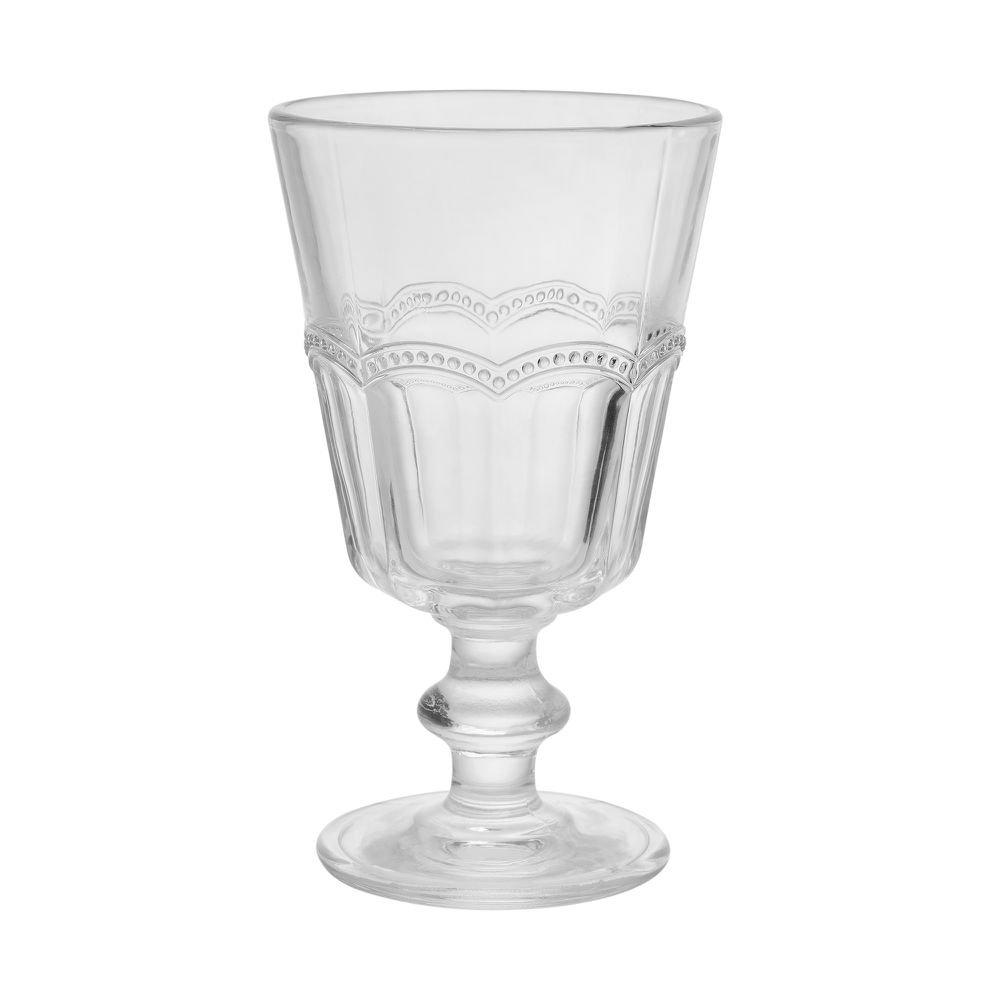 Taça de Água Enlace 180 ml - Home Style