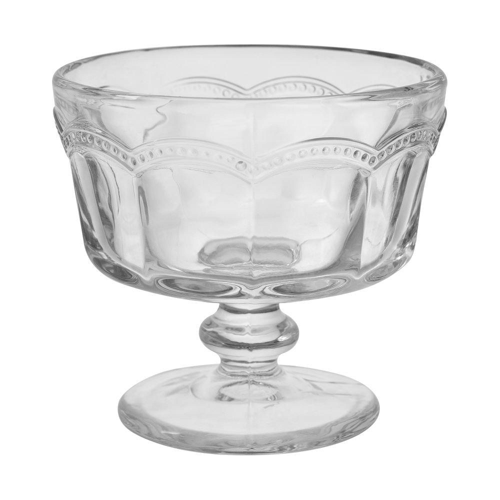 Taça de Sobremesa Enlace 9 cm - Home Style