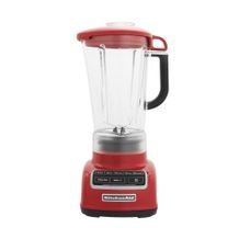 Liquidificador Diamond 127V - KitchenAid