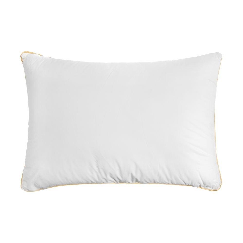 Travesseiro Cloud 50 cm x 70 cm - Home Style by Buddemeyer