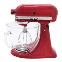 Batedeira Proline 275W 127V - Kitchenaid