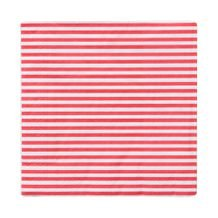 Guardanapo de Papel Stripe 33 cm x 33 cm C/20 - Home Style