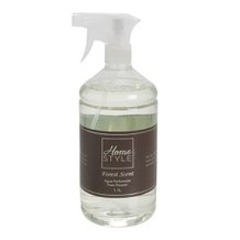 Água Perfumada Forest Scent 1,1 L - Home Style