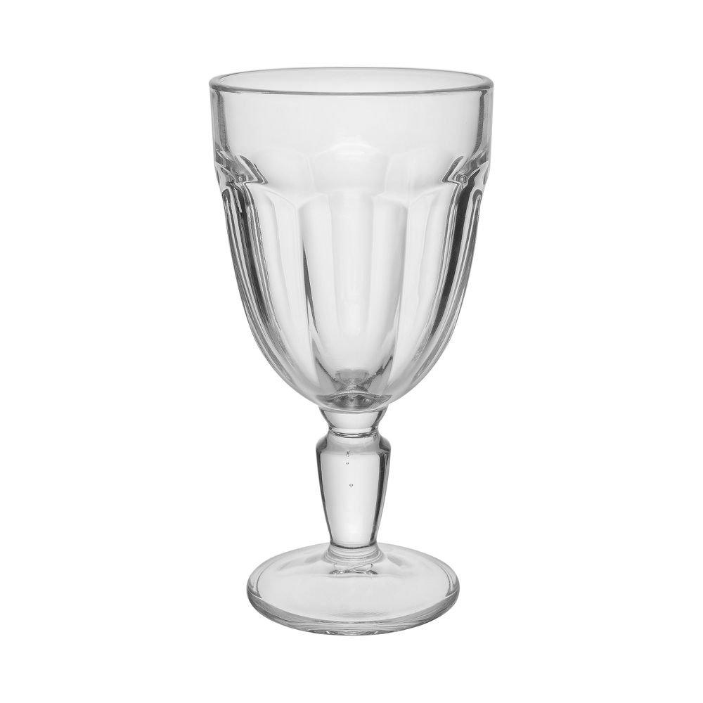 Taça de Água Casablanca 320 ml - Pasabahçe
