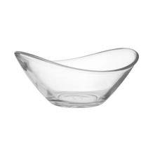 Mini-Tigela Buffet Oval 11cm – Pasabahçe
