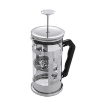 Cafeteira French Press 1 Litro – Bialetti