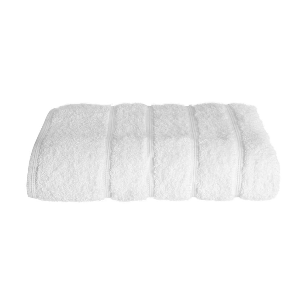 Toalha Banhão Cotton 90 cm - 1,60 m - Home Style by Buddemeyer