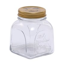 Pote Homemande 500 ml - Pasabahçe