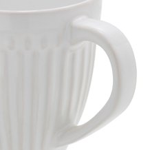 Caneca Roma 320ml - Home Style