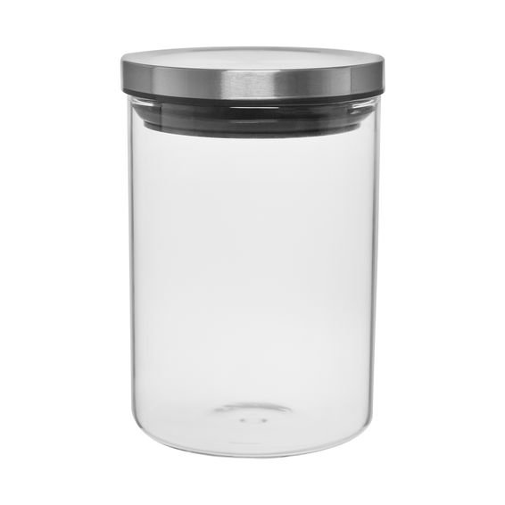 Pote Hermético Fineline 700 ml - Home Style