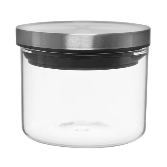 Pote Hermético Fineline 300 ml - Home Style