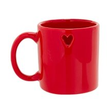 Caneca My Love 300 ml - Home Style