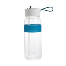 Squeeze Flip 750 ml - Home Style