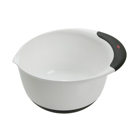 Tigela de Preparo Soft Works 25 cm - OXO