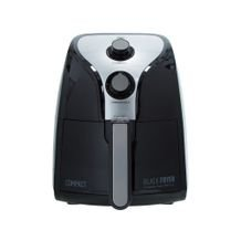 Fritadeira Blackfryer 1500W 127V - Black & Decker