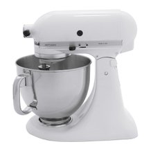 Batedeira Stand Mixer 127V - KitchenAid
