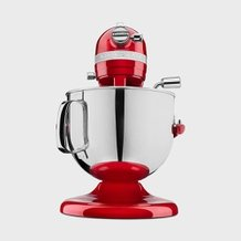 BBatedeira Stand Mixer Proline 127V – KitchenAid